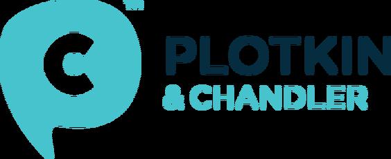 Plotkin & Chandler